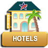 Stay to Play Hotel Information